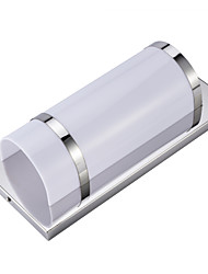AC 85-265 5 E26 E27 Modern/Contemporary Shiny Feature for Bulb Included,Ambient Light Wall Sconces Wall Light