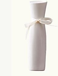 Fleurs / Botaniques Animaux Acrylique Traditionnel,Pièces de collection Intérieur Accessoires décoratifs