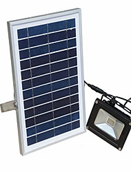 Solar Panel Lawn Light  LED Integrated Modern/Contemporary Ambient Light Outdoor Lights Outdoor Lights