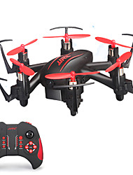 NEW Drone JJRC H20C With Camera HD 720P RC Quadcopter Hover One Key To Auto-Return Headless Mode 360 Rolling  4CH 6 Axis 2.4G