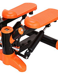 Stair Climbers & Steppers Exercise & Fitness Gym Unisex