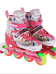 die neue Kinder Schlittschuhe Skates Schuhe für Erwachsene Eisschnelllaufschuhe Rollerskating