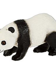 Vorführmodell Tier Kreativ Model & Building Toy Für Jungen Für Mädchen Polycarbonat Plastik