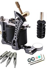 Professional tattoo machine