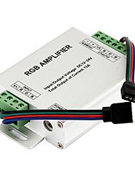 -E27 para E27-GX8.5-Lâmpadas Acessórios-Conversor de Voltagem
