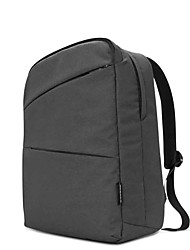 Backpacks forMacbook Pro 15-inch MacBook Air 13-inch Macbook Pro 13-inch Macbook Air 11-inch Macbook MacBook Pro 15-inch with Retina