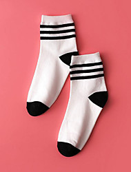 Unisex Socken - Baumwolle Medium