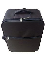 Box/Case RC Airplanes Nylon 1 Piece