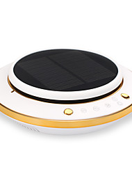 purificateur d'air pour voiture avec filtre purificateur kandy aromathérapie frais intérieure