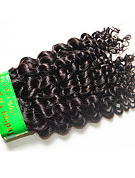 10a indian kinky curly virgin human hair 5bundles 500g lot natural unprocessed indian hair products black color