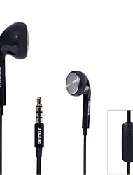 REMAX RM-303 3.5mm Plug Headphone