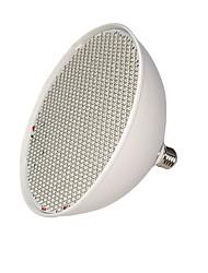 50W E27 Lampes Horticoles LED 800 SMD 3528 4000-5000 lm Rouge Bleu V 1 pièce