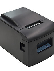 POS-58mm Thermal Printer USB / Parallel Port Gear Durable