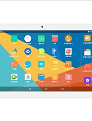 Teclast 98 32g núcleo mediatek mt6753 octa 10.1 pulgadas Android 6.0 Tablet PC