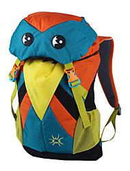 SAMSTRONG 18 L Daypack School Bags For Boys Girls Kids Backpack Child Bagpack Schooltas Back Pack Traveling Running