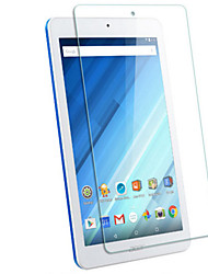 9H Tempered Glass Screen Protector Film For Acer Iconia One 8 B1 850 B1-850