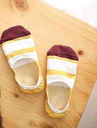 Men Thin Socks,Cotton Spandex