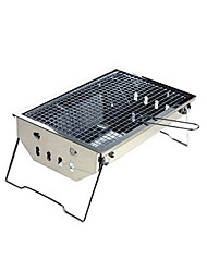 Food&Drink Holiday Outdoor Iron Grills