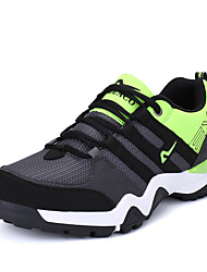 New Listing Hot Sale fashion brand Spring And Autumn Breathable Men Casual Shoes