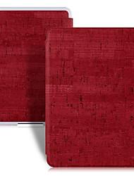 kidle бумага white1 / 2/3 крышка кожаный чехол для разжигает paperwhite крышки