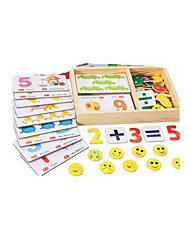 Educational Flash Cards Leisure Hobby Paper Rainbow For Boys For Girls