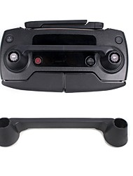TELESIN Transport Clip Controller Transmitter Stick Thumb Joystick Guard Protection Bracket for DJI Mavic Pro Remote