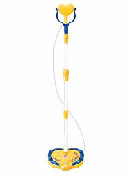 LED освещение Игрушки для рисования Оригинальные Цилиндрическая Хобби и досуг Зеленый PVC