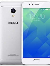 MEIZU  5s   16G 5.2 Zoll Handy (3GB + 16GB 13 MP Octa Core 3000)