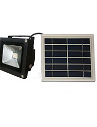 Waterproof Outdoor Solar Lights