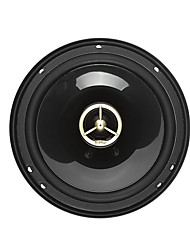 EDIFIER G603A 6 Zoll Passiv 2-Wege Lautsprecher 2 Stück Designed für Citroen Peugeot
