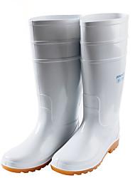 Универсальные Водонепроницаемость Пригодно для носки Резина ПВХ Спорт в свободное время Катание на пересеченной местности