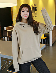 Official website Figure 2017 spring new Korean Institute of wind plus cashmere sweater
