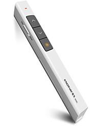 N26C Laser Pen Flip Pen