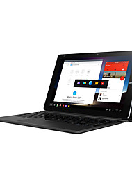 CHUWI Chuwi Hi10plus 10.8 pulgadas 2 en 1 Tablet (Android 5.1 Windows 10 1920*1280 Quad Core 4GB RAM 64GB ROM)