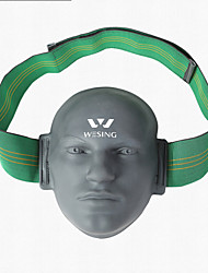 Boxing Gloves for Boxing Martial art Fitness Taekwondo Wearproof Insulated PU Rubber