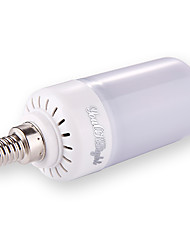 YouOKLight 1PCS E12/E26/E27 5W AC110V 160xSMD 2835 Warm White/Natural White/Cold White 3 Colors Temperature LED Corn Light Bulb
