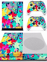 B-Skin Autocollant Pour Xbox One S Nouveauté