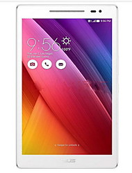 "ASUS Android 6.0 Tablette RAM 3GB ROM 32GB 8"" 1280*800 Octa Core"