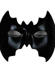Máscara de Desenho Animado Brinquedos Diversão Ao Ar Livre & Esportes 1