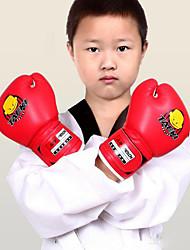 Боксерские перчатки Снарядные перчатки Тренировочные боксерские перчатки Зимние Рукавицы Омар-коготь перчатки Спортивные перчатки