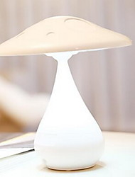 5 Modern/Contemporary Desk Lamp , Feature for LED , with Other Use Touch Switch
