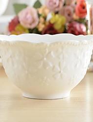 Céramique Bols Vaisselle  -  Haute qualité