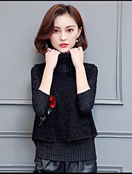 2017 новых мужчин&# 39, S новая волна стильный из двух частей рубашки Мисс Гао лин рубашку