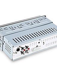 8288 4.0 pouce Passif Amplificateur 1 pièce Conçu pour Universel