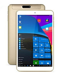 "Onda Android 5.1 Windows 10 Tablette RAM 2GB ROM 32GB 8"" 1920*1200 Quad Core"