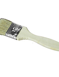 Holiday Indoor/Outdoor Mop Brush