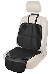 Protecteur de siège de voiture autoyouth pour coussin de siège d'auto pour bébé bébé automobile tapis banquette arrière protecteur sièges