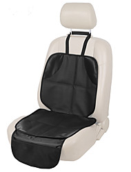 autoyouth Autositzschutz für Baby Kinderautositzkissen Automobilrücksitz Schutzmatte Lederpolsterung Sitzbezüge