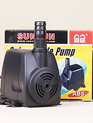 Aquarium Water Pump Energy Saving Metal 220V