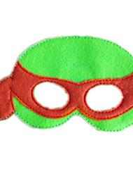 Halloween Masks Toys Novelty & Gag Toys Halloween Masquerade Birthday 1